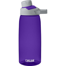 CamelBak Chute Mag Bottle 1000ml iris